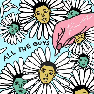 All The Guys
