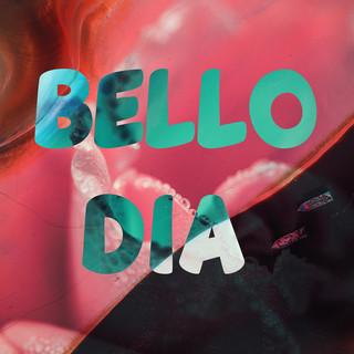 Bello Dia