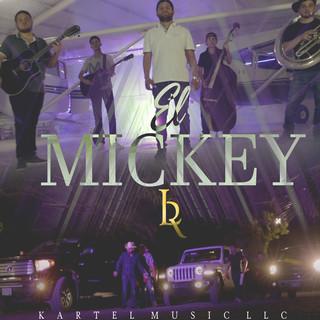 El Mickey
