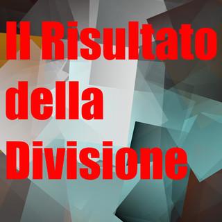 Il Risultato Della Divisione