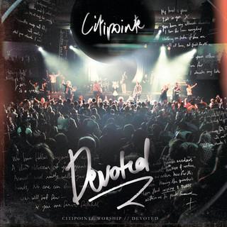 Devoted (Live)