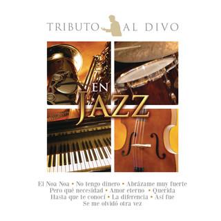 Tributo Al Divo En Jazz