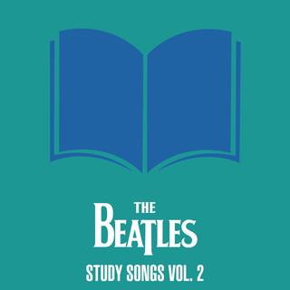 The Beatles - Study Songs Vol. 2