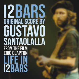 Life In 12 Bars (Original Score)