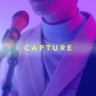 Capture (Feat. WISUE)