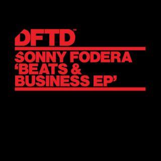 Beats & Business EP