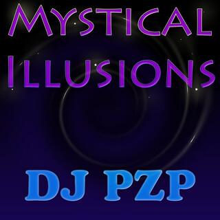 Mystical Illusions
