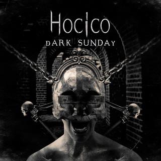 Dark Sunday