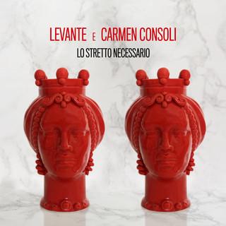 Lo Stretto Necessario (With Carmen Consoli)