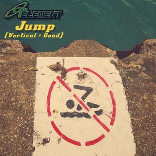 Jump (Vertical = Good)
