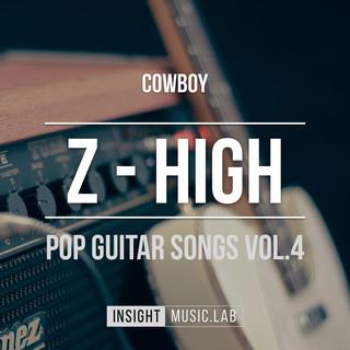Pop Guitar Songs