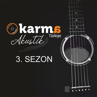 Karma Akustik - 3. Sezon