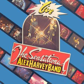 Live (Remastered 2002)