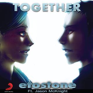 Together (feat. Jason McKnight)