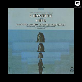 Chastity Original Motion Picture Soundtrack