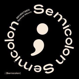 ; (Semicolon)
