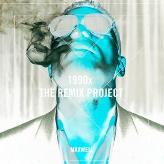 1990x (Remixes)