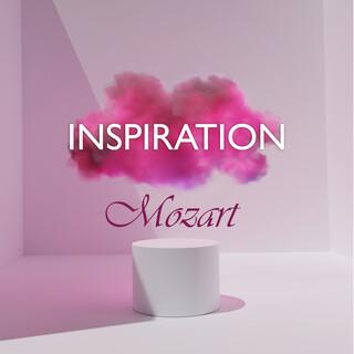 Inspiration:Mozart
