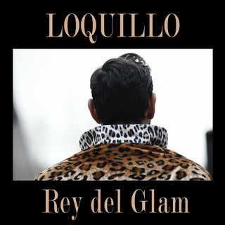Rey Del Glam