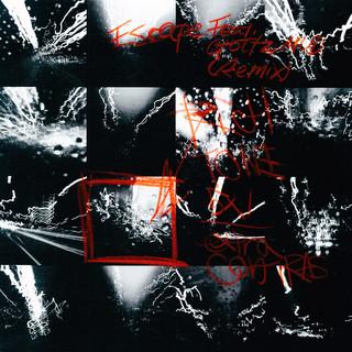 Escape Remix feat. Gottz, MUD (Escape Remix feat. Gottz & MUD)