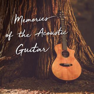 回憶時光.民謠吉他 (Memories of the Acoustic Guitar)