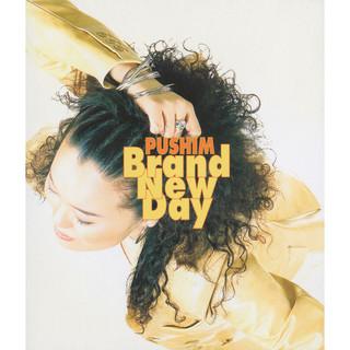 Brand New Day (ブランニューデイ)