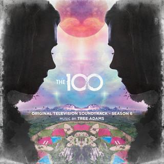 The 100:Season 6 (Original Television Soundtrack)