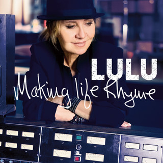 Making Life Rhyme (Deluxe)