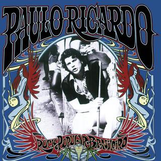 Rock Popular Brasileiro