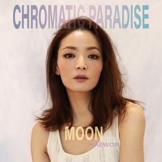 Chromatic Paradise