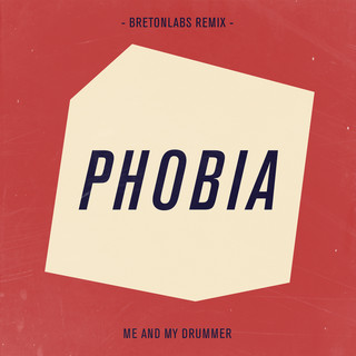 Phobia (BretonLABS Remix)