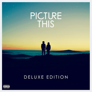 Picture This(Deluxe)