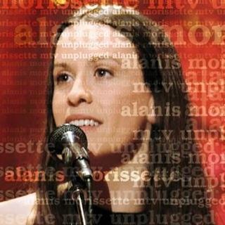 MTV 傳真 - 現場演唱會專輯 (MTV Unplugged)