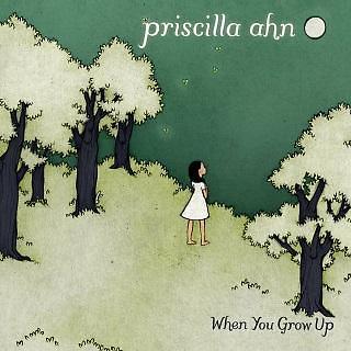 當你長大 (When You Grow Up)