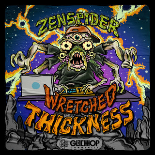 Wretched Thickness