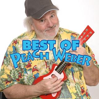 Best Of Peach Weber