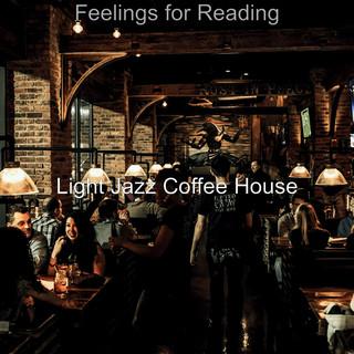 Feelings For Reading