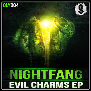 Evil Charms