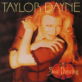 Soul Dancing (Expanded Edition)