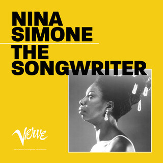 The Songwriter