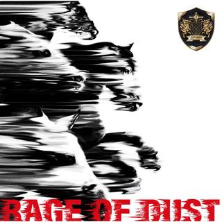 Rage Of Dust (レイジオブダスト)