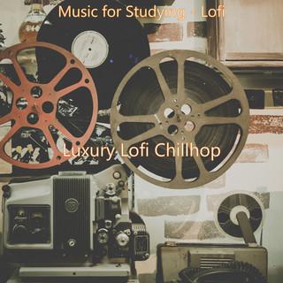 Music For Studying - Lofi