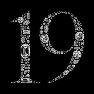 19 -邁向璀璨世界-