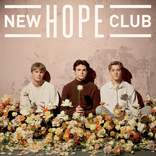 New Hope Club (Extended Version)