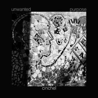 Unwanted Purpose