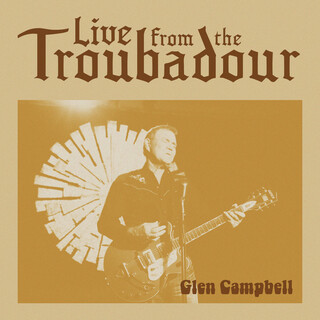 Walls (Circus) (Live From The Troubadour / 2008)