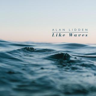 Like Waves