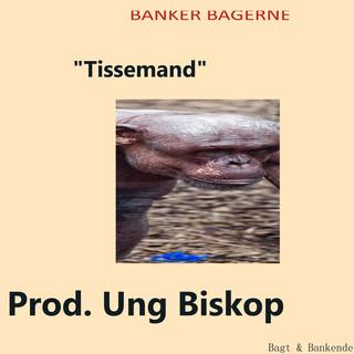 Tissemand