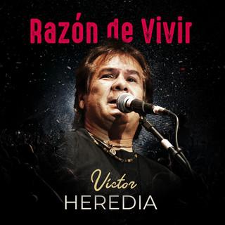 Razón De Vivir (En Vivo)