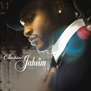 Classic Jaheim Vol. 1 (Amended Version)